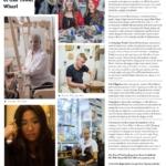 Press BB Mag Small