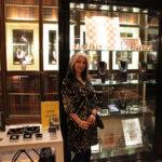 Sima Vaziry Afgahnaid Precious Afghanistan gallery