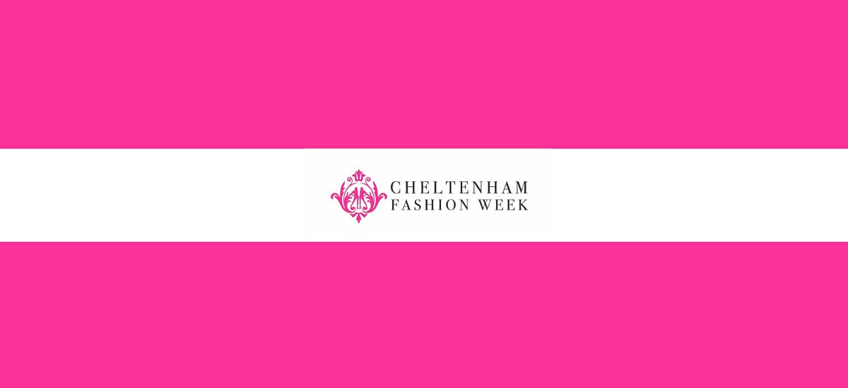 Cheltenham Fashion Week