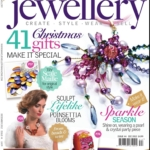 Press make jewellery small