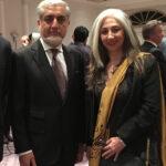 NEWS Afghan Embassy SMALL