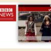 BBC Persia Turquoise Mountain