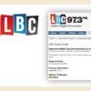 LBC radio sima vaziry london jewellery school