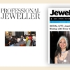 Professional Jeweller meetups