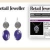 Retail-Jeweller-Core-BM