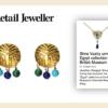 Retail Jeweller Eygpt BM show