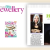 make and sell jewellery sima vaziry feature