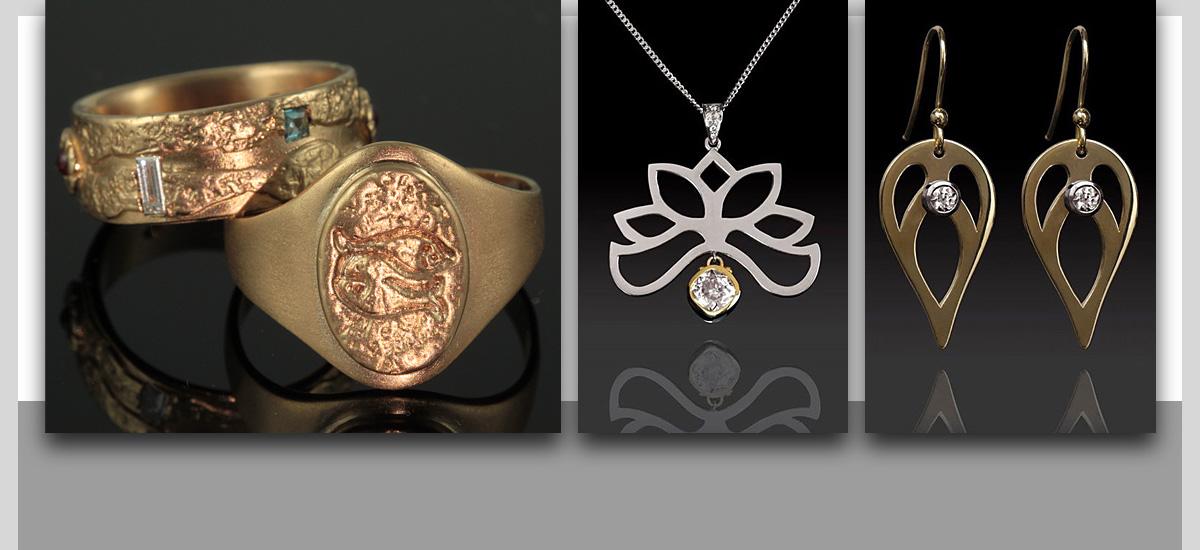 Sima Vaziry Bespoke Design