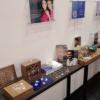 Alina collection at NY Now