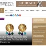 Press PJ Egypt BM show small