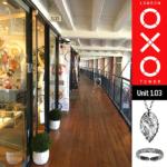 NEWS Oxo classes Small