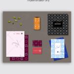 Patterns watermarks PAS