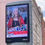 Oxo new billboard v